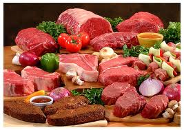 Muscle Food Voucher Codes, Referral Codes and Discount Codes. Even in 2020 Muscle food is one of the best online butchers for bodybuilders in the UK. Muscle food is an ...<p class=