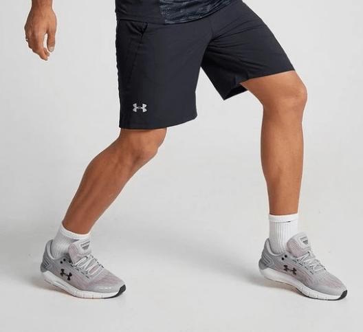 Cheap Gym Shorts