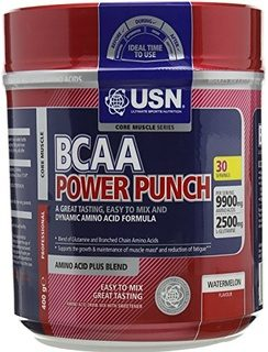 cheap power punch deals