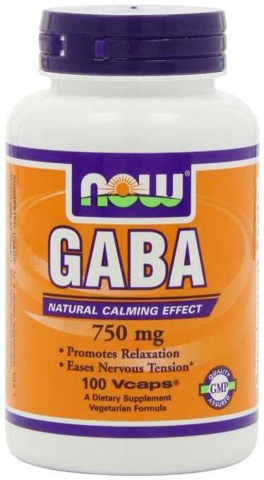 Cheap Gaba deals