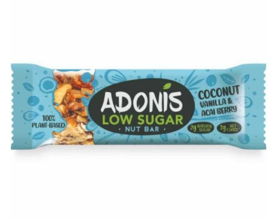 Cheap Adonis Bars