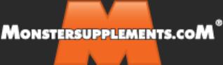 Screenshot 2020 02 05 Bodybuilding Sports Supplements Monster Supplements