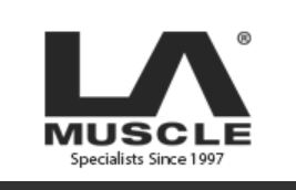 Checkout the LA Fitness Discount voucher codes below. We aim to have the most up to date voucher codes but if you find a dead code please let us know ...<p class=