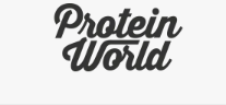 Get the latest Protein World discount vouchers here. We aim to have the most up to date Protein World discount codes that work! Please let us know if you find ...<p class=