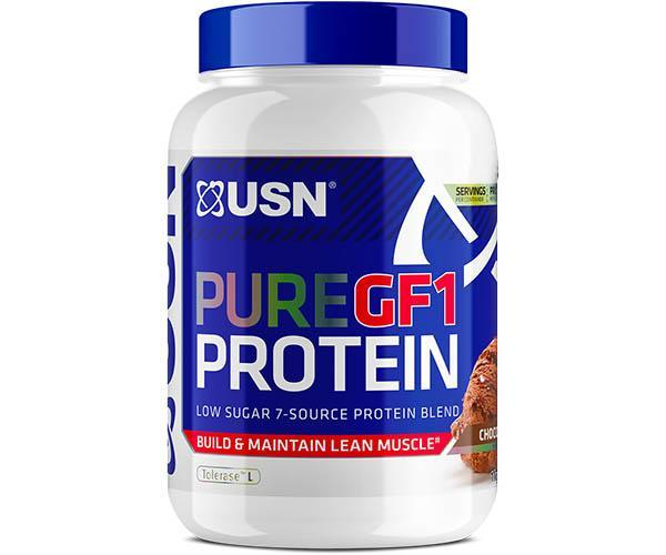 USN Pure Protein GF1 Deals