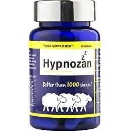 Hypnozan Reviews