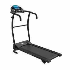 Evolve b1 treadmill review