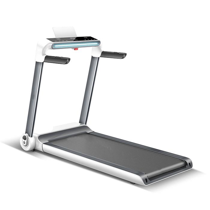 Lontek Treadmill Review