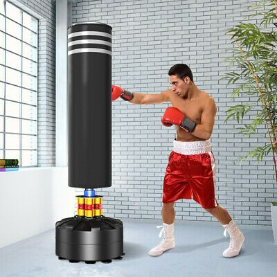Fit4You Heavy Duty Boxing Bag