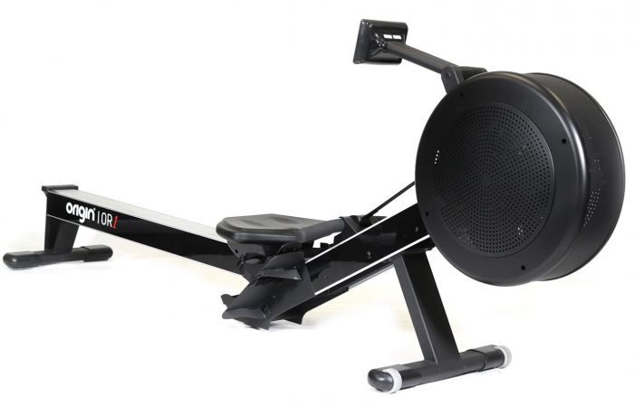 Rowing Machine For Sale UK