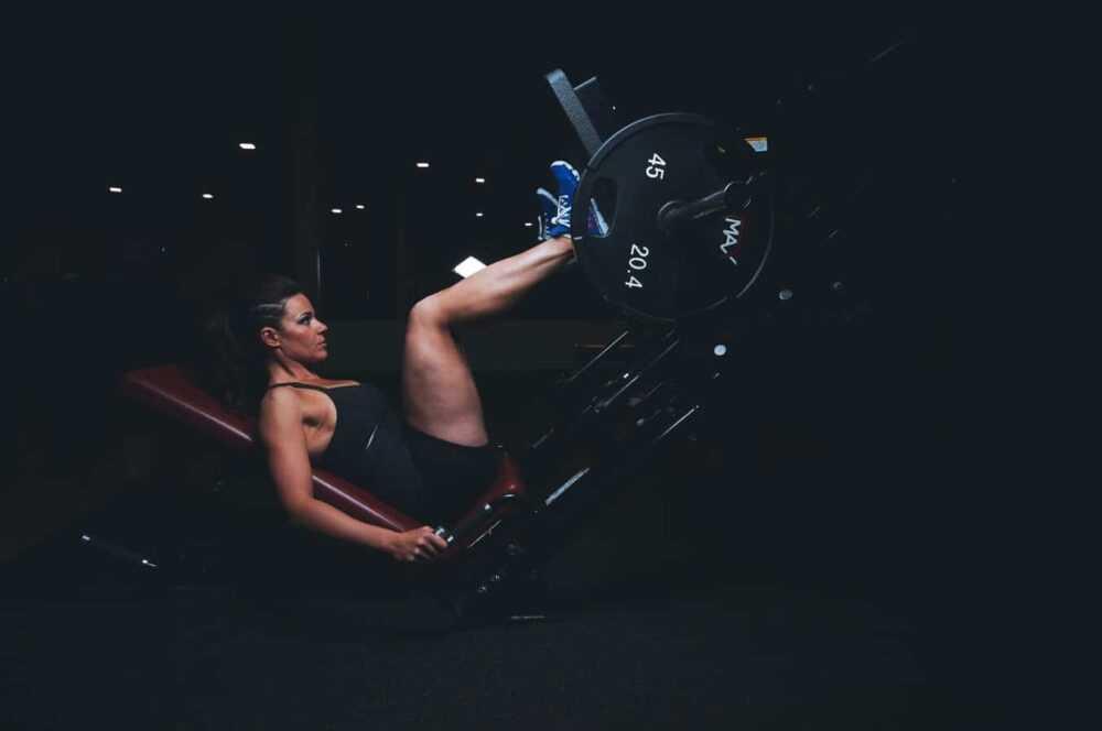 Best Budget Multi Gym UK