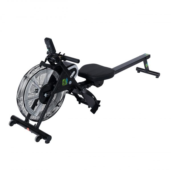 F4H-rowing-Machine-UK
