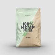 100% Hemp Protein Powder - 1kg - Unflavoured