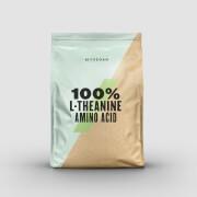 100% L-Theanine Powder - 100g - Unflavoured