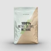 100% Methyl Sulfonyl Methane Powder - 250g
