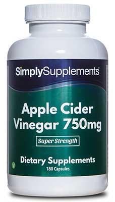 Apple-cider-vinegar-750mg