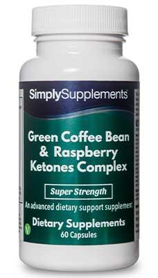 Green-coffee-bean-raspberry-ketones-complex