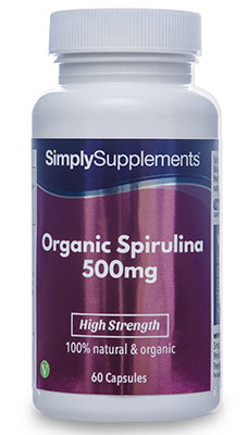 Organic-spirulina-500mg