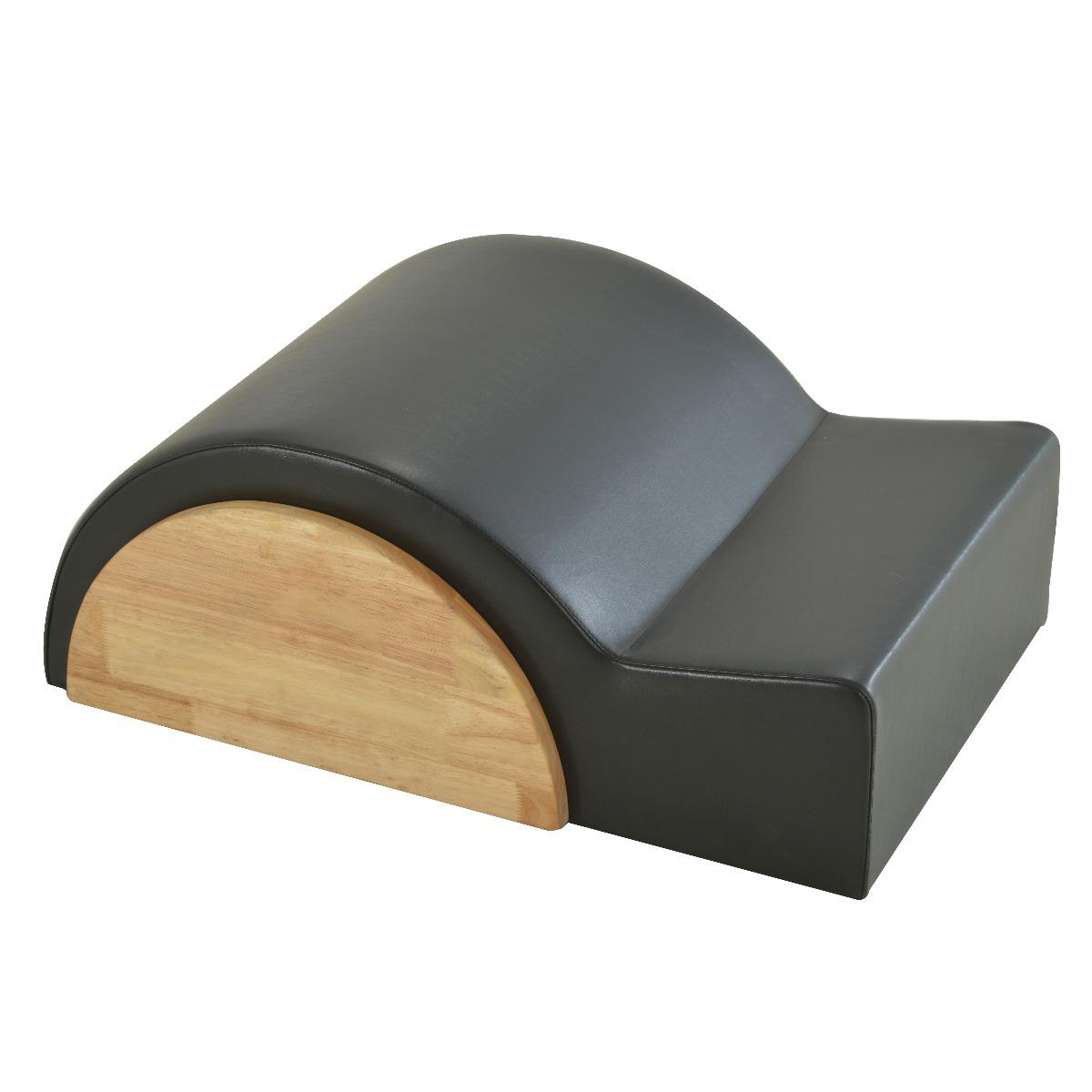 Pilates Spine Corrector Barrel Set