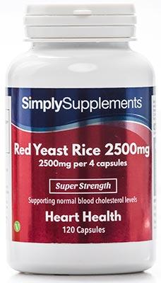 Red-yeast-rice-2500mg