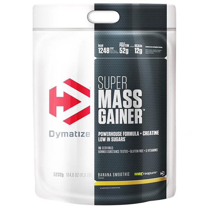 Cheap Dymatize Super Mass Gainer
