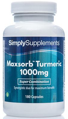 Turmeric-capsules-bioperine