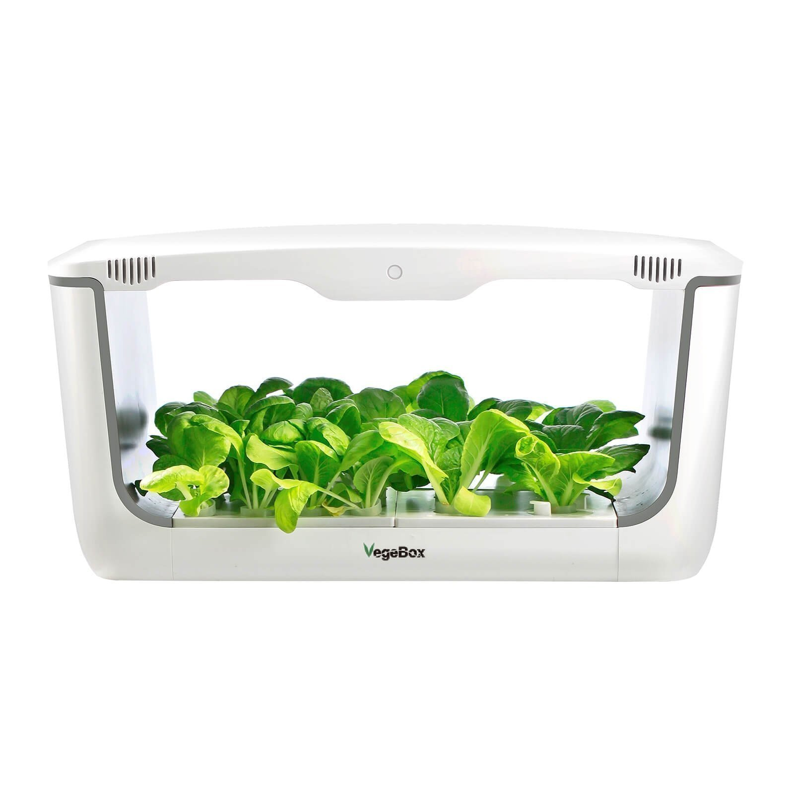 Vegebox™ Home - Indoor Hydroponic Garden