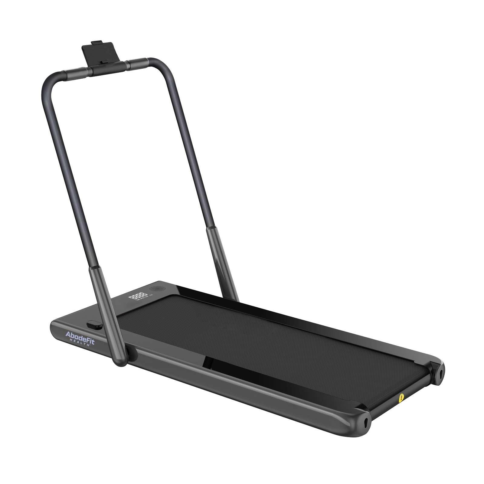 WalkSlim 540 Treadmill