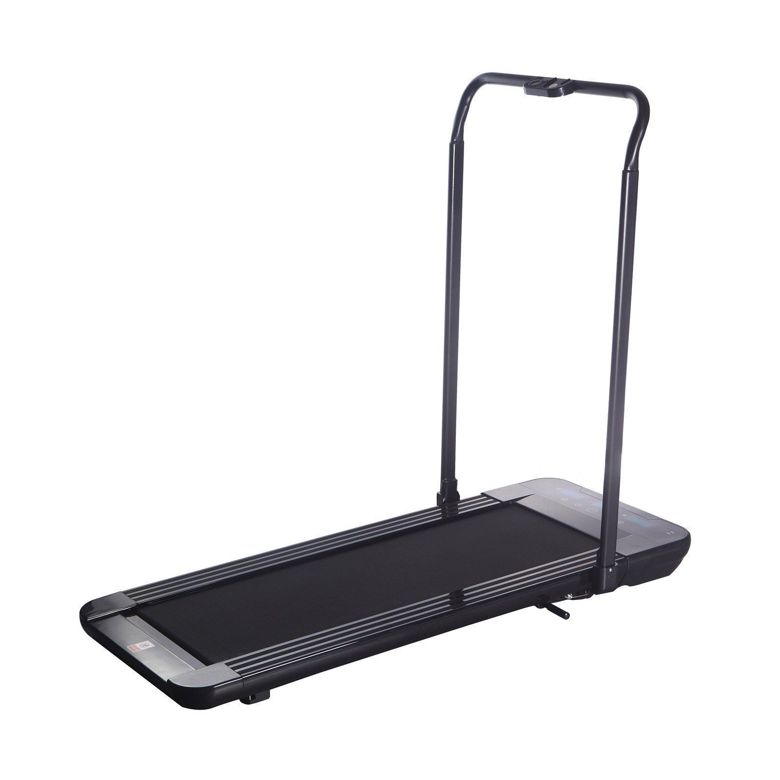 WalkSlim 570 Walking Treadmill