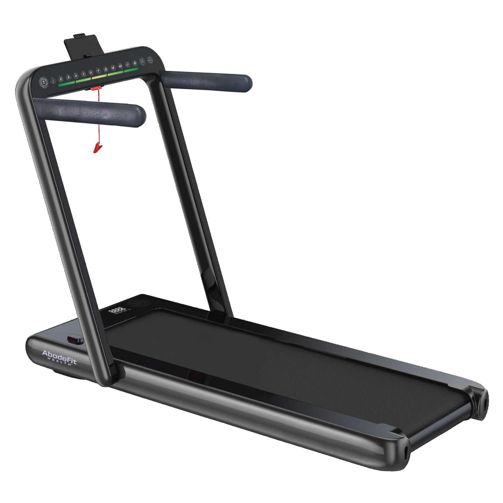 WalkSlim 610 Treadmill