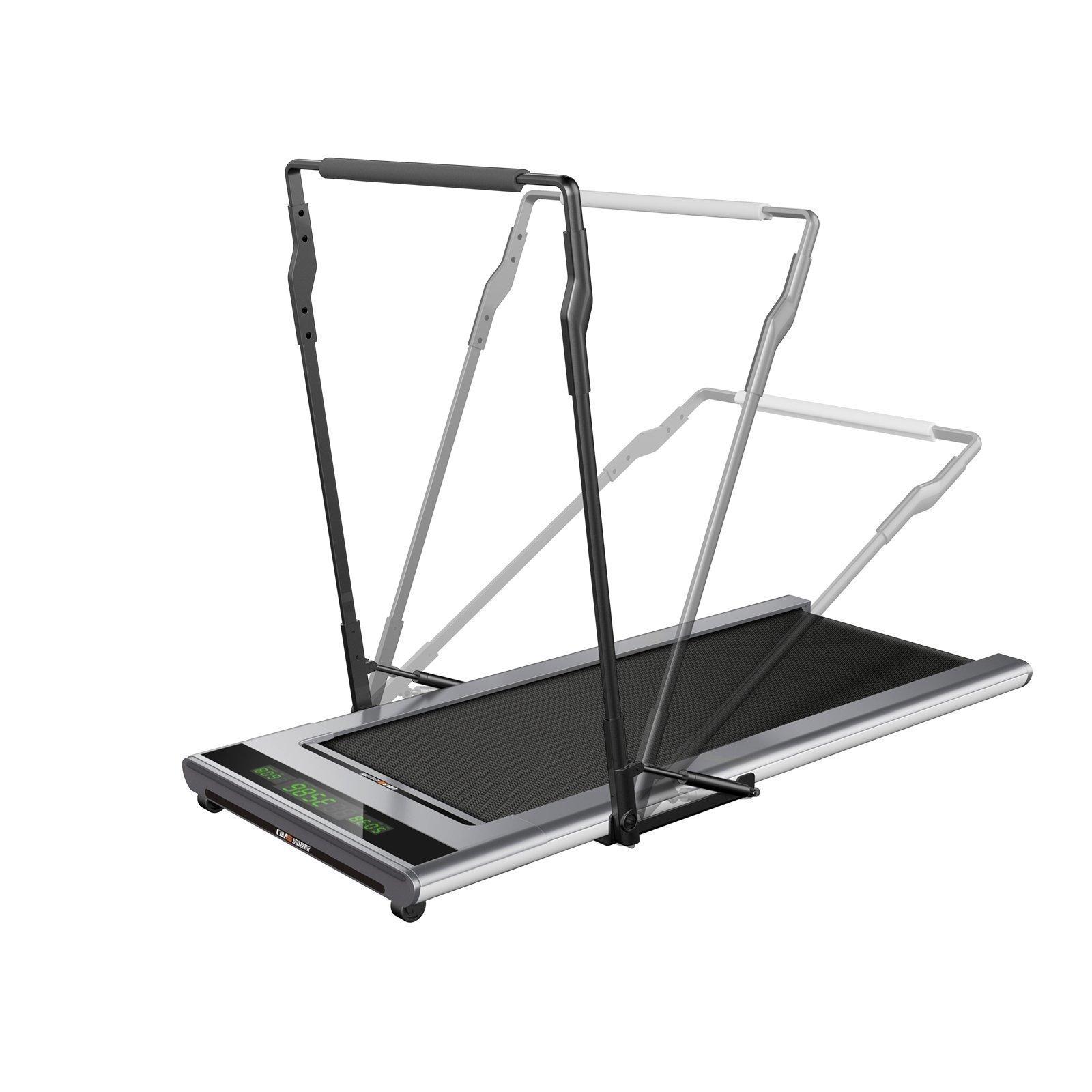 WalkSlim 770 Mini Walk Pro Treadmill
