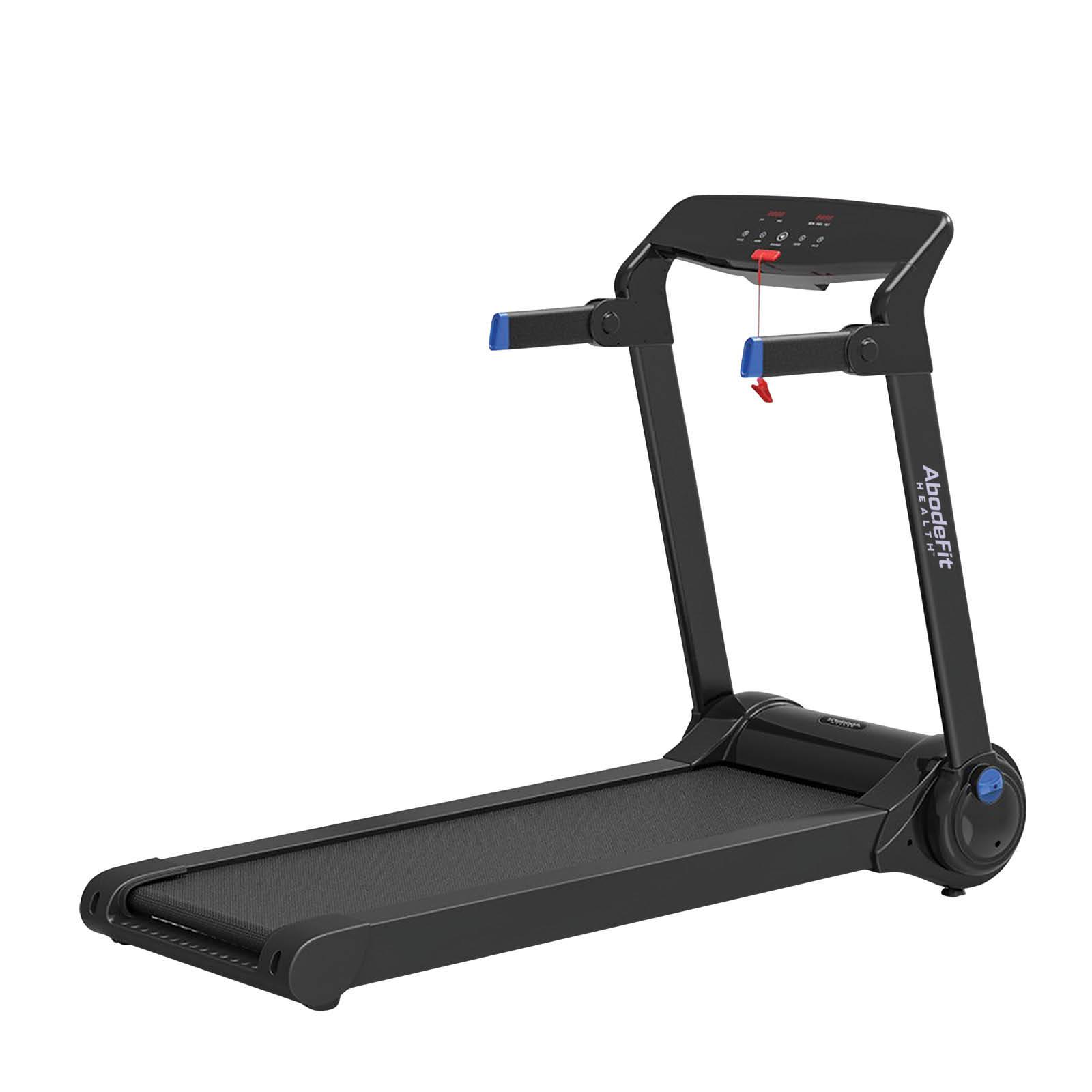 WalkSlim 810 Treadmill