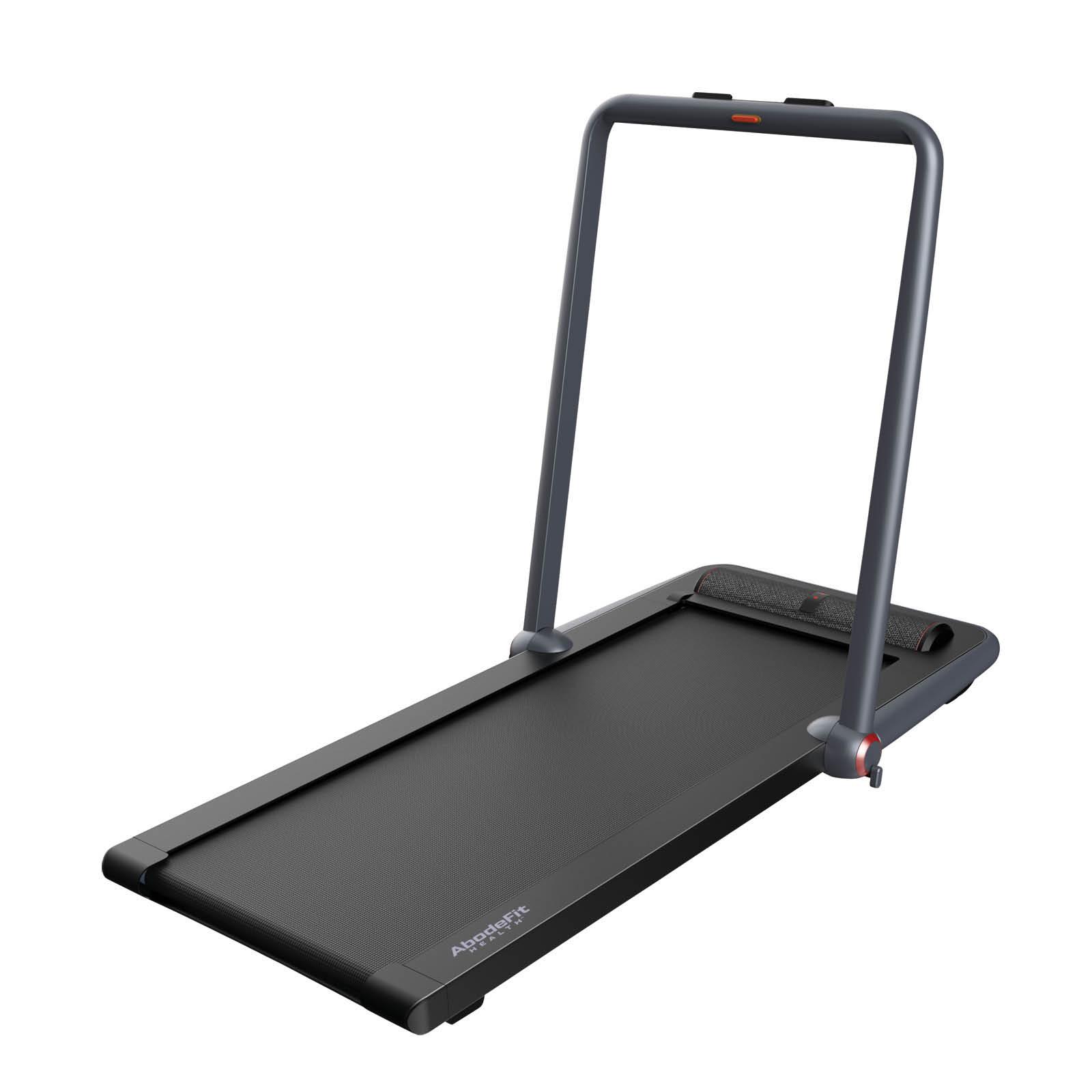 WalkSlim 830 Treadmill