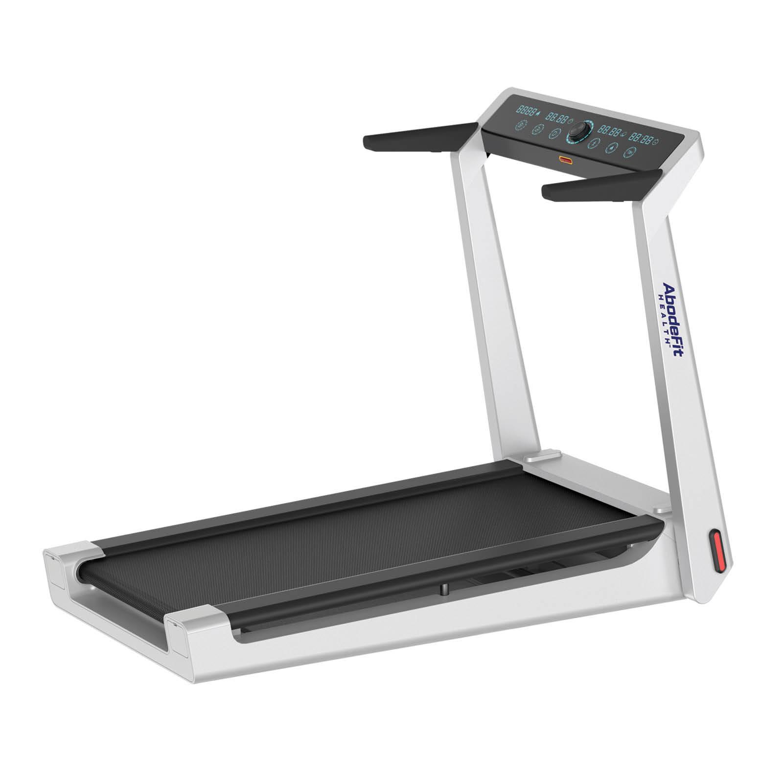 WalkSlim 920 Treadmill
