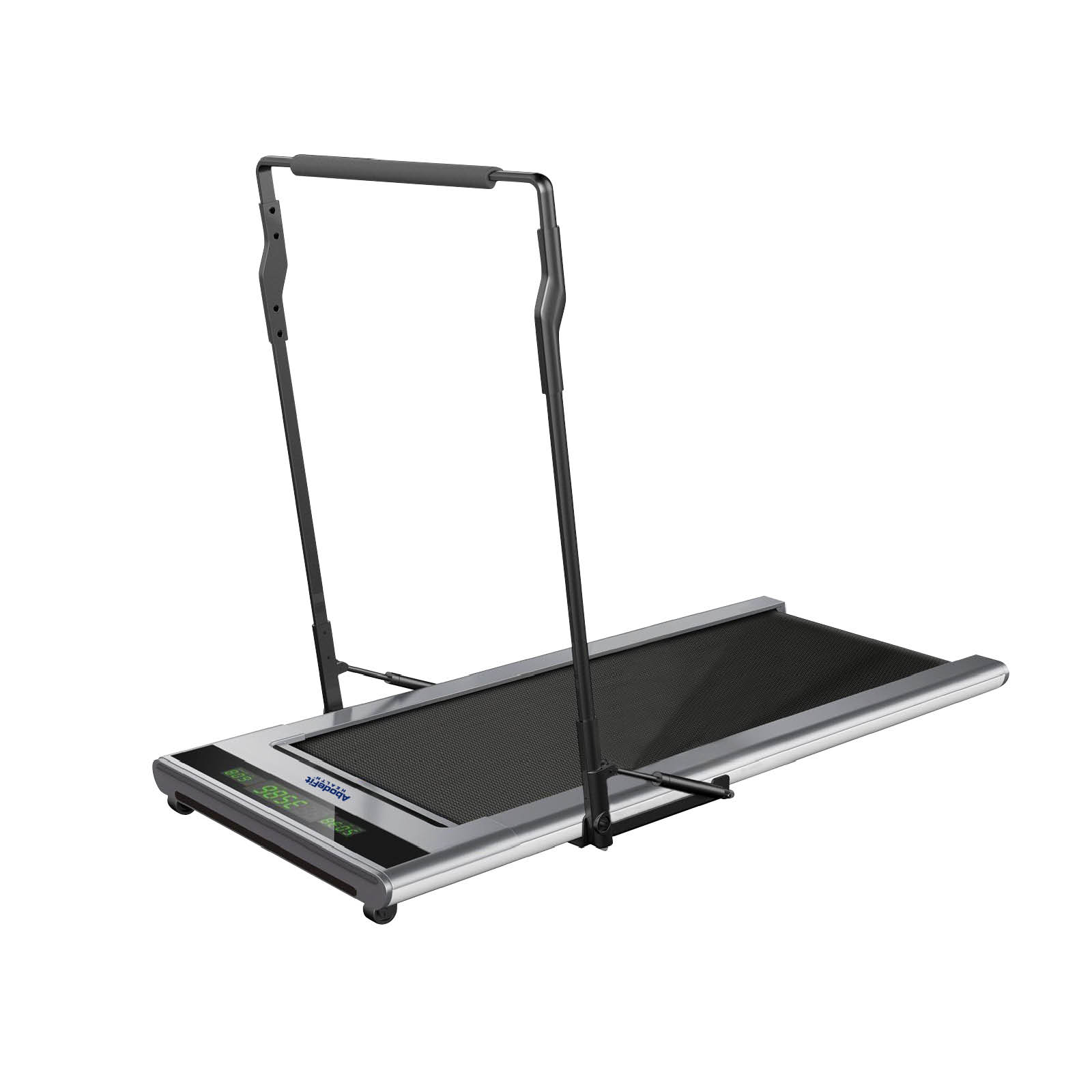 WalkSlim Mini Walk Pro 770 Treadmill