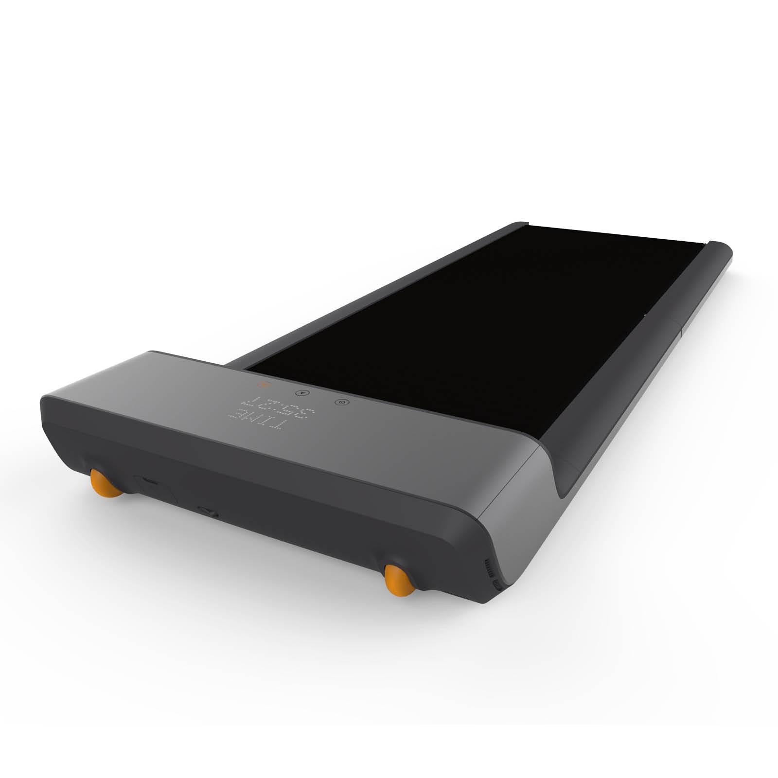 WalkSlim WalkPad 630 Treadmill